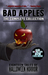 Bad Apples: The Complete Co...
