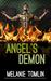 Angel's Demon (Angel Series...