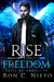 Rise to Freedom (Exile of A...