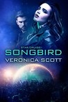 Star Cruise by Veronica Scott
