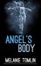 Angel's Body (Angel Series,...