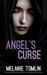 Angel's Curse (Angel Series...