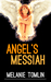 Angel's Messiah (Angel Seri...