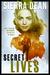 Secret Lives (Secret McQueen, #9)
