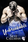 Unbreakable (Serpentine #2)