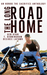 The Long Road Home: an Hono...