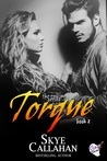 Torque (The Redline Series #2)