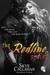 The Redline Series: A Bad B...