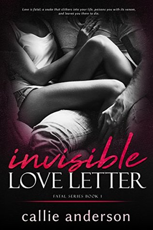 Invisible-Love-Letter-Callie-Anderson