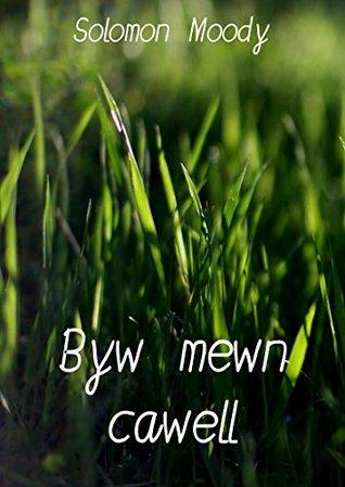 Byw mewn cawell