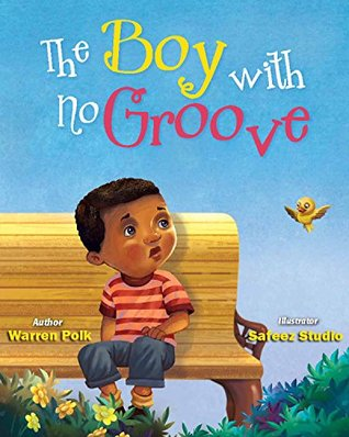 Image result for the boy with no groove