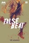 False Beat