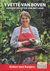 Lekkere recepten van het land by Yvette van Boven