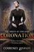 The Queen of England: Coron...