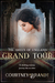 The Queen of England: Grand...