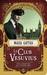 Le Club Vesuvius (Lucifer Box, #1)