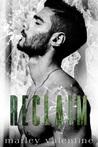 Reclaim  (A Redemption Novel)