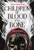 Children of Blood and Bone: Solstenen