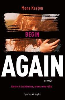 Più riguardo a Begin Again