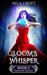 Gloom's Whisper