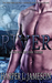 The River (Book 3 of The Tr...