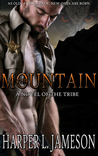 The Mountain (Book 4 of The Tribe Novels)