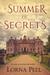 A Summer of Secrets