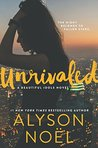 Unrivaled (Beautiful Idols #1)