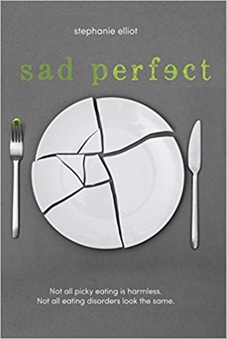 Image result for sad perfect