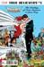 True Believers: Phoenix presents The Wedding of Scott Summers and Jean Grey #1