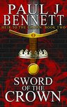Sword of the Crown (Heir to the Crown #2)
