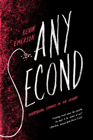 https://www.goodreads.com/book/show/38885432-any-second?ac=1&from_search=true