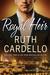Royal Heir by Ruth Cardello