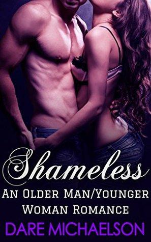 Shameless-Dare-Michaelson