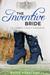 The Inventive Bride: Country Brides & Cowboy Boots
