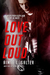 Love Out Loud (Love Out Lou...