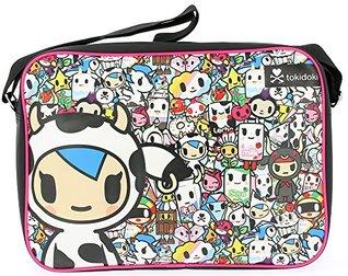 tokidoki-messenger-bag