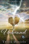 Unbound (Bound4Ireland #5)