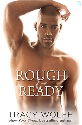 Rough & Ready (Lightning, #3)