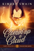Comin' Up a Cloud (Fairy Tales of a Trailer Park Queen, #4)