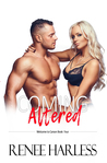 Coming Altered (Welcome to Carson #4)