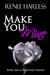 Make You Mine (The Stone Tr...