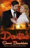 Devilfire by Simone Beaudelaire
