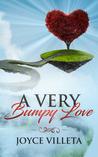 A Very Bumpy Love