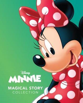 Disney: Minnie