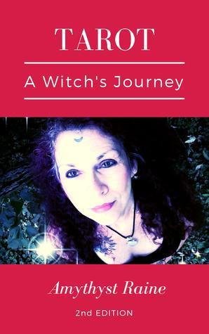 Tarot: A Witch's Journey