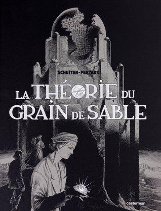 La Théorie du grain de sable - Grand Format