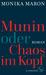 Munin oder Chaos im Kopf by Monika Maron