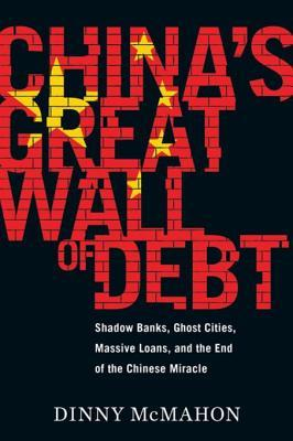 Chinas great wall of debt shadow banks ghost cities massive 36912593 fandeluxe