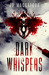 Dark Whispers by Jo Macgregor